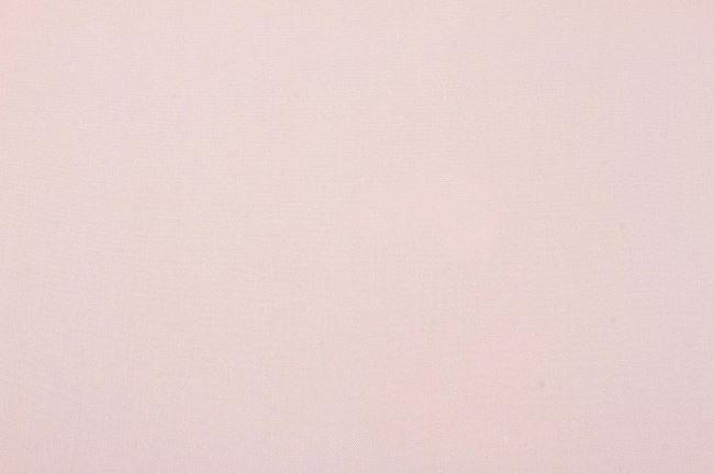 Kostýmová látka světle béžová 01615/652