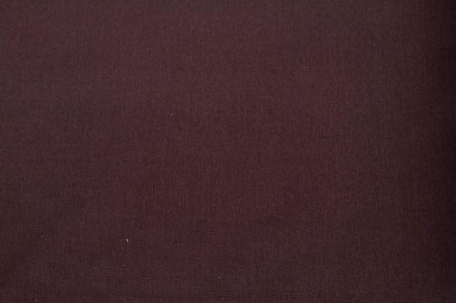 Náplet tmavě hnědý 05500/058