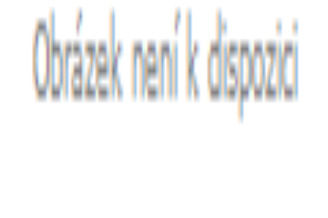 Punto di Prada v modré barvě 0335/320