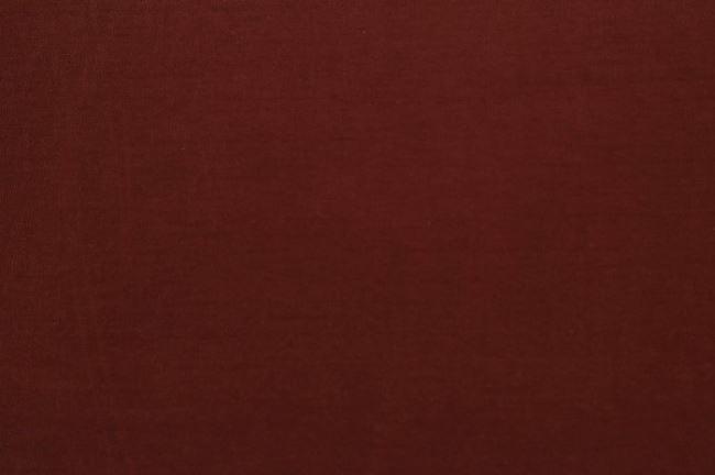 Podšívka šarmé v hnědé barvě 07900/055