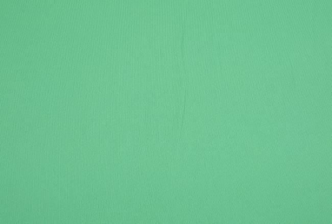 Sportovní úplet v zelené barvě BC488