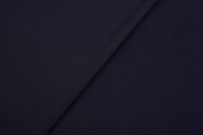 Softshell v tmavě modré barvě 07004/008