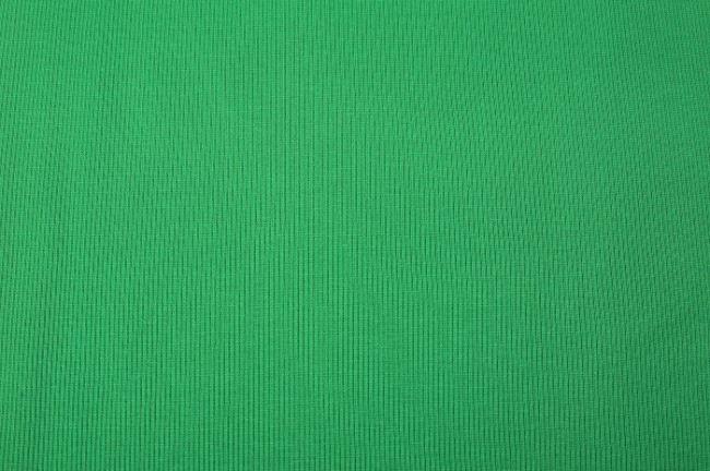 Náplet 2:2 zelené barvy 05861/025