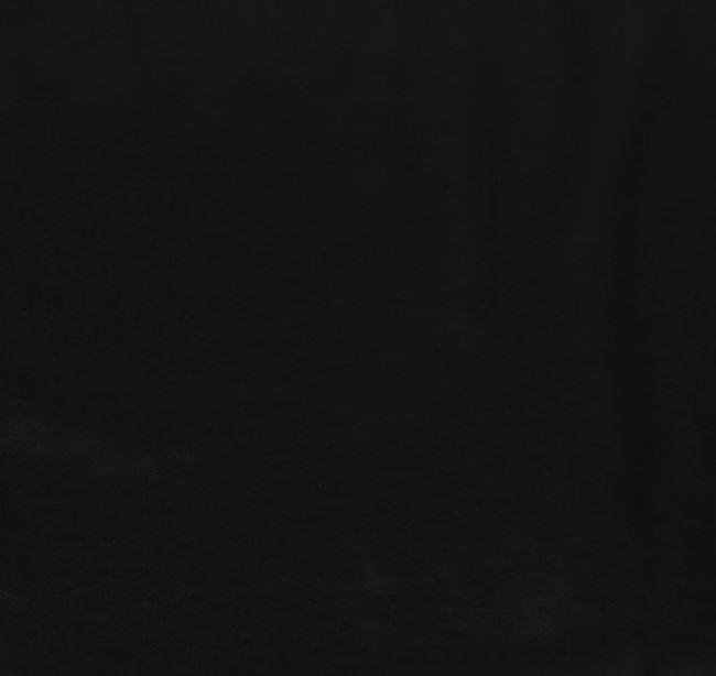 Koženka černá 01268/069