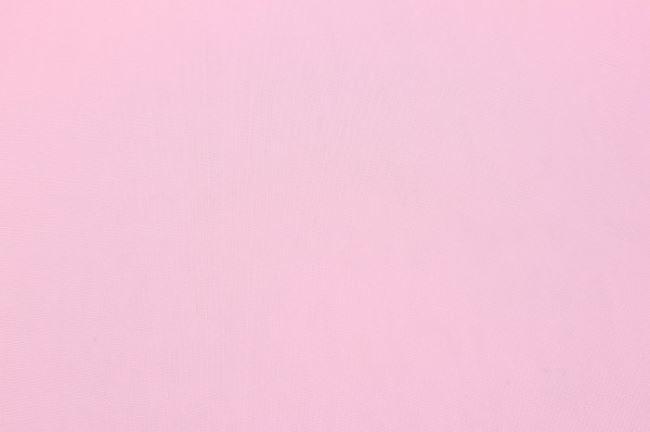 Podšívka šarmé v růžové barvě 07901/012