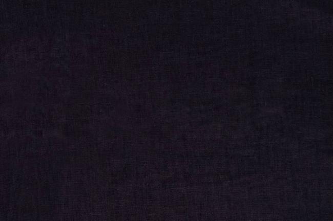 Len černý 02699/069