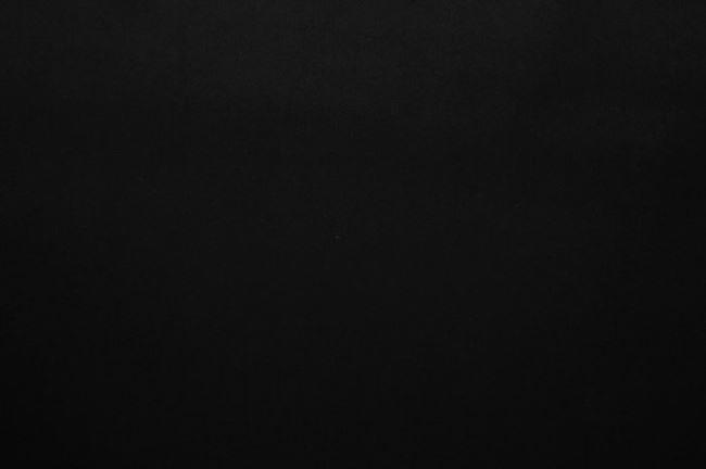 Zatemňovací látka v černé barvě 08050/069