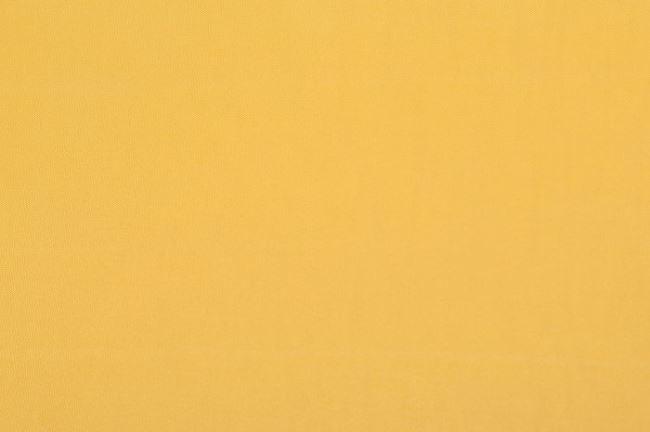 Podšívka šarmé ve žluté barvě 07900/033