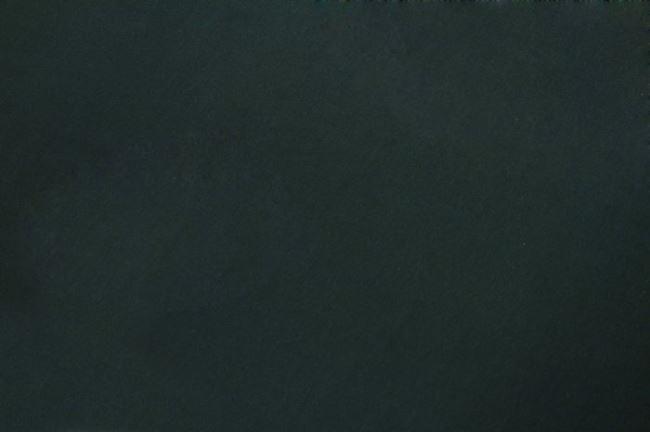 Náplet v tmavě zelené barvě 05500/028