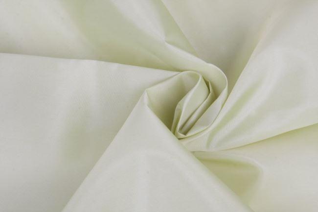 Podšívka polyesterová šedá 0160/950