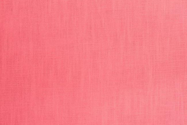 Len v růžové barvě 02699/013