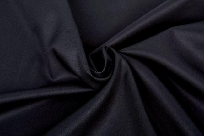 Kostýmová l. černá COLOMBO 01615/069