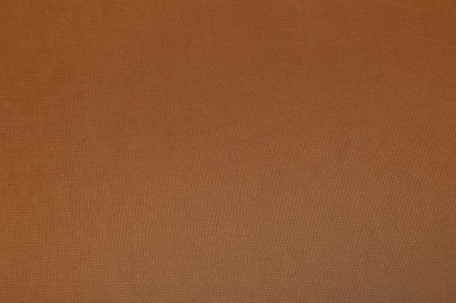 Podšívka šarmé ve zlaté barvě 07900/053