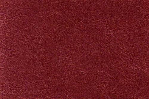 Koženka - vínová 01268/018