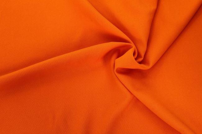 Rongo oranžové 02795/036