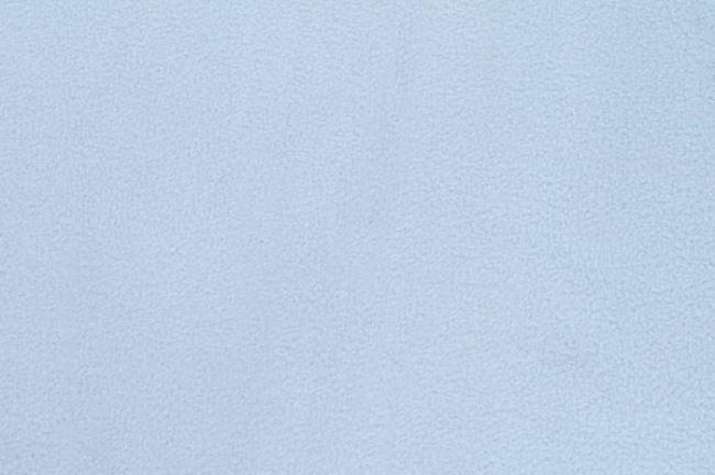 Fleece světle modrý 0115/635