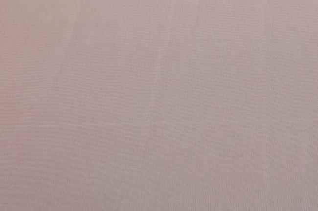 Podšívka šarmé v šedo-béžové barvě 07900/052