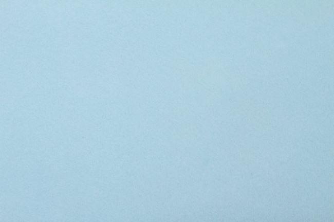 Filc ve světle modré 07070/001