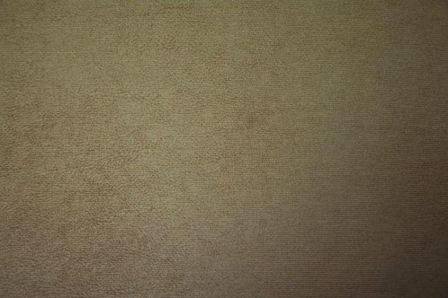 Punto di Roma v hnědé barvě 7350/054